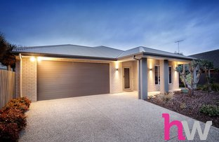 Picture of 14 Waugh Court, Leopold VIC 3224
