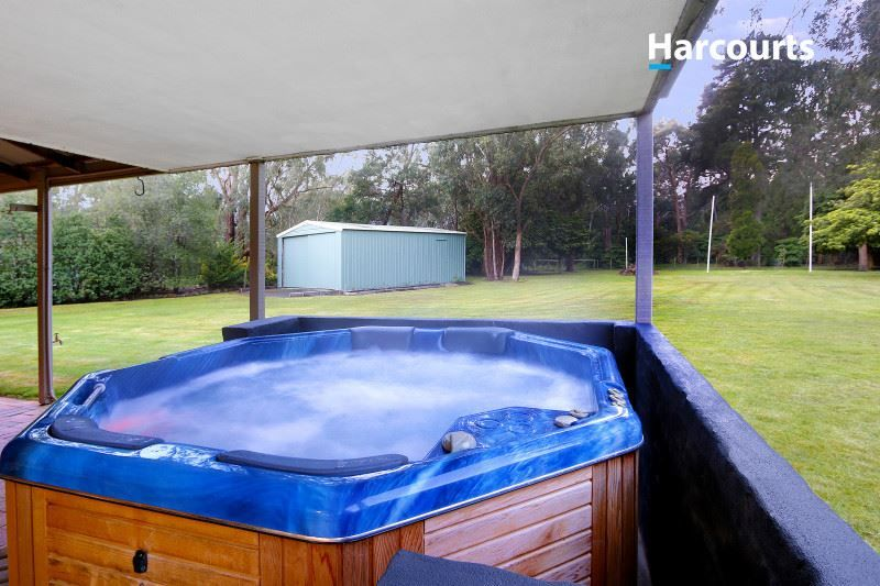 205 Hendersons Road, Hastings VIC 3915, Image 2