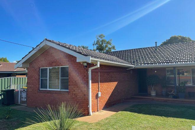 Picture of 3 Wilga Street, DUBBO NSW 2830