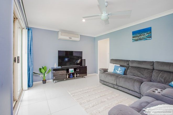 Picture of 9B Newton Street, BERESFIELD NSW 2322