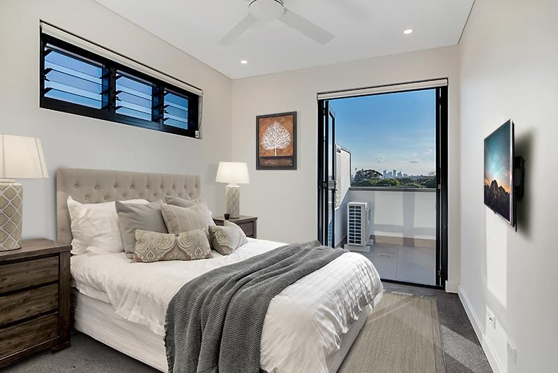 9/565 Old South Head Road, Rose Bay NSW 2029, Image 2