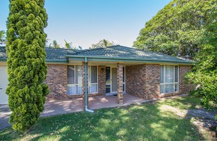 Picture of 42 Poilus Parade, Tanilba Bay NSW 2319