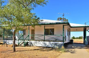 Picture of 62 Flinders Street, Ilfracombe QLD 4727