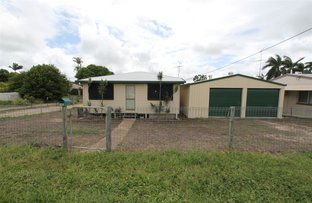 Picture of 1/47 Wilmington Street, Ayr QLD 4807
