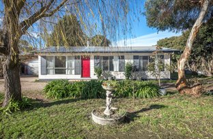Picture of 28 Wrixon Street, Romsey VIC 3434