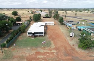 Picture of 6 METEOR STREET, Rolleston QLD 4702
