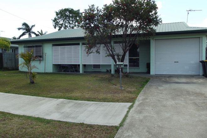 Picture of 25 Valerie Lane, DEERAGUN QLD 4818