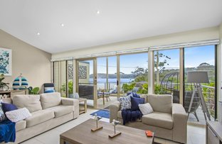 Picture of 19A Denham Avenue, Denhams Beach NSW 2536