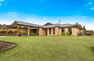 Picture of 8 Kingston Road, Hodgson Vale QLD 4352
