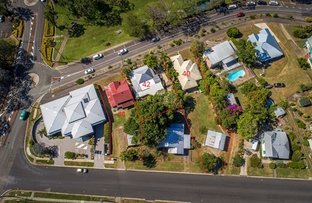 Picture of 40-44 Young Street, Gympie QLD 4570