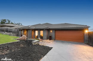 Picture of 7 Sirocco Court, Wandin North VIC 3139