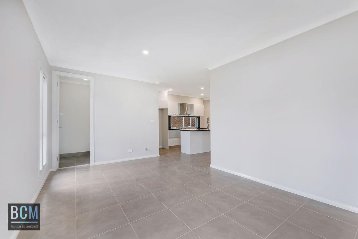 1a Perrett Street, Schofields NSW 2762, Image 1