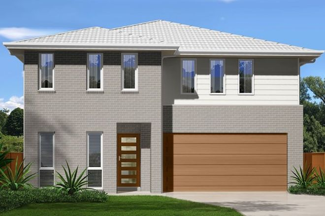 Picture of 50 McDonald Street, BROADWATER NSW 2472