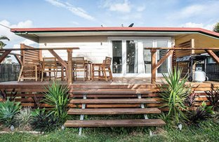 Picture of 11 Parker Street, South Mackay QLD 4740