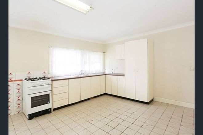 Picture of 77 Woodville Road, GRANVILLE NSW 2142