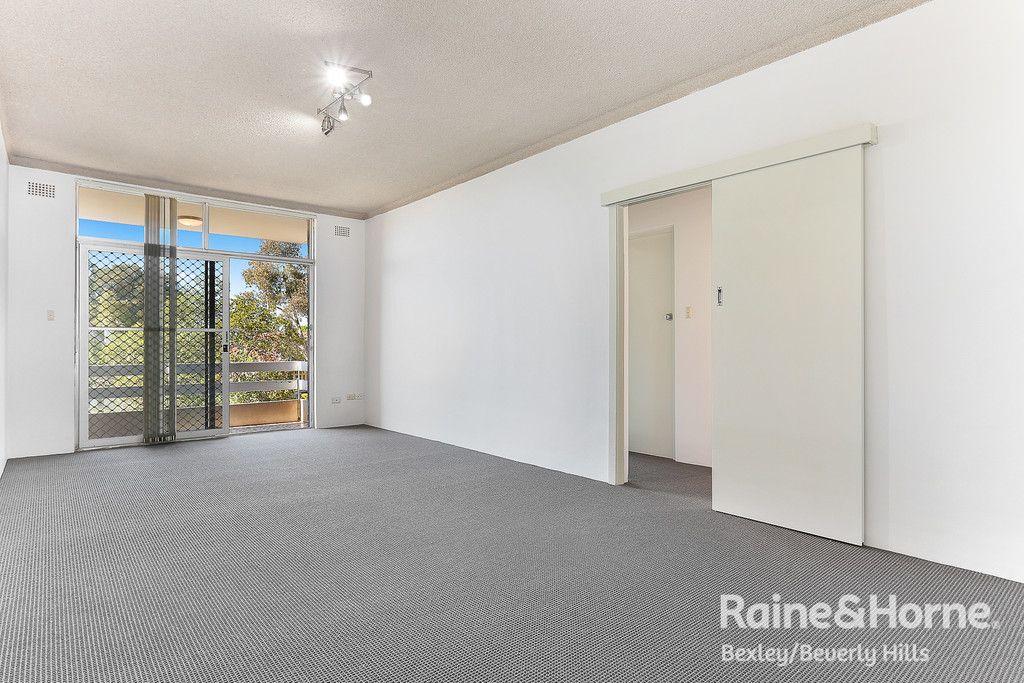 2/2 Monomeeth Street, Bexley NSW 2207, Image 2