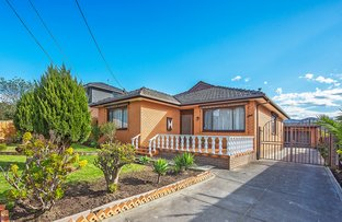 Picture of 164 Raglan Street, Preston VIC 3072