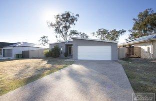 Picture of 14 Reisenleiter Ave, Gatton QLD 4343