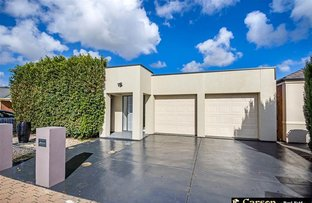 Picture of 13 Carmine Court, Parafield Gardens SA 5107
