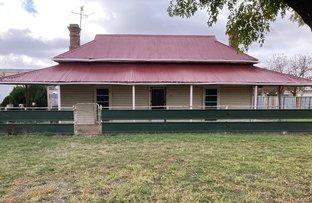 Picture of 139 Twynam Street, Temora NSW 2666