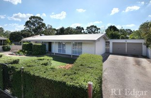 Picture of 17 Rose Boulevard, Lancefield VIC 3435