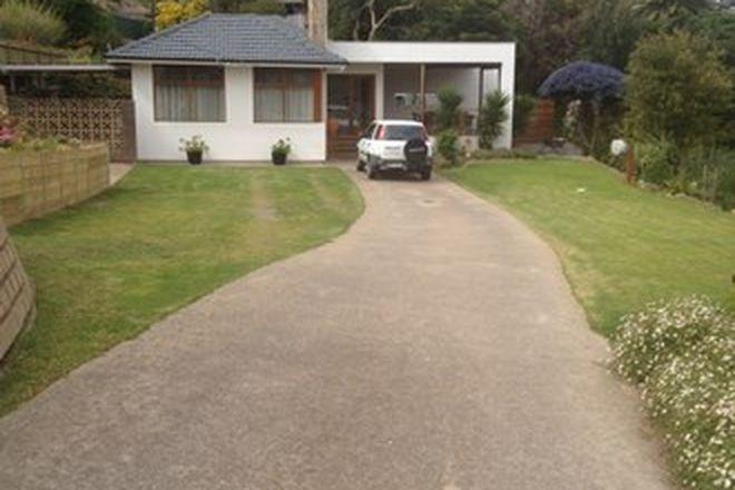 Picture of 90 Jervois Terrace, MARINO SA 5049