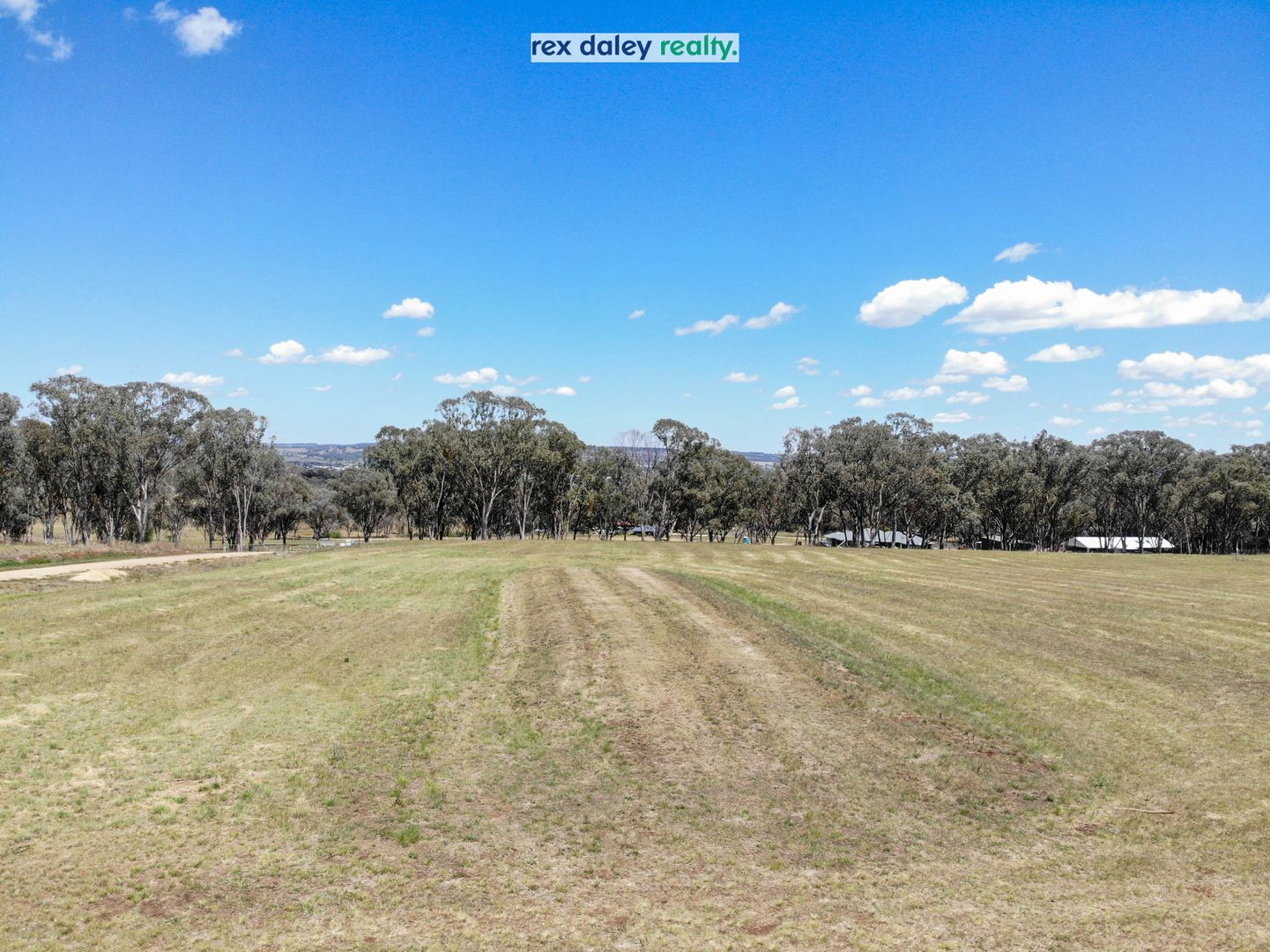 Lot 29 'Runnymede Heights' Sylvan Drive, Inverell NSW 2360, Image 2