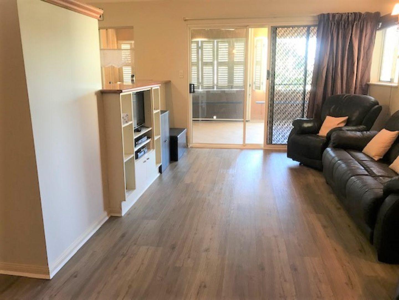313/2-10 Greenslopes Street, Cairns North QLD 4870, Image 2