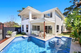 54 Hillcrest Street, Terrigal NSW 2260