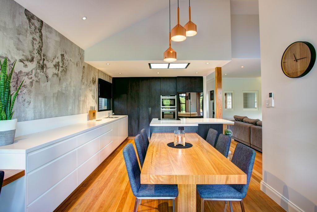 102 Evelyn Street, Grange QLD 4051, Image 0