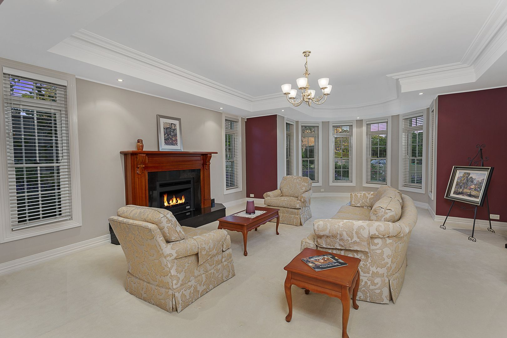 20 Finchley Place, Glenhaven NSW 2156, Image 2