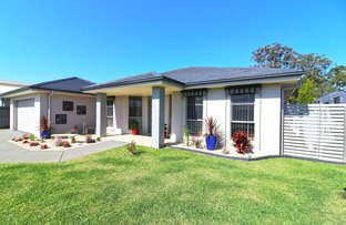 Picture of 46 Echo Drive, Harrington NSW 2427