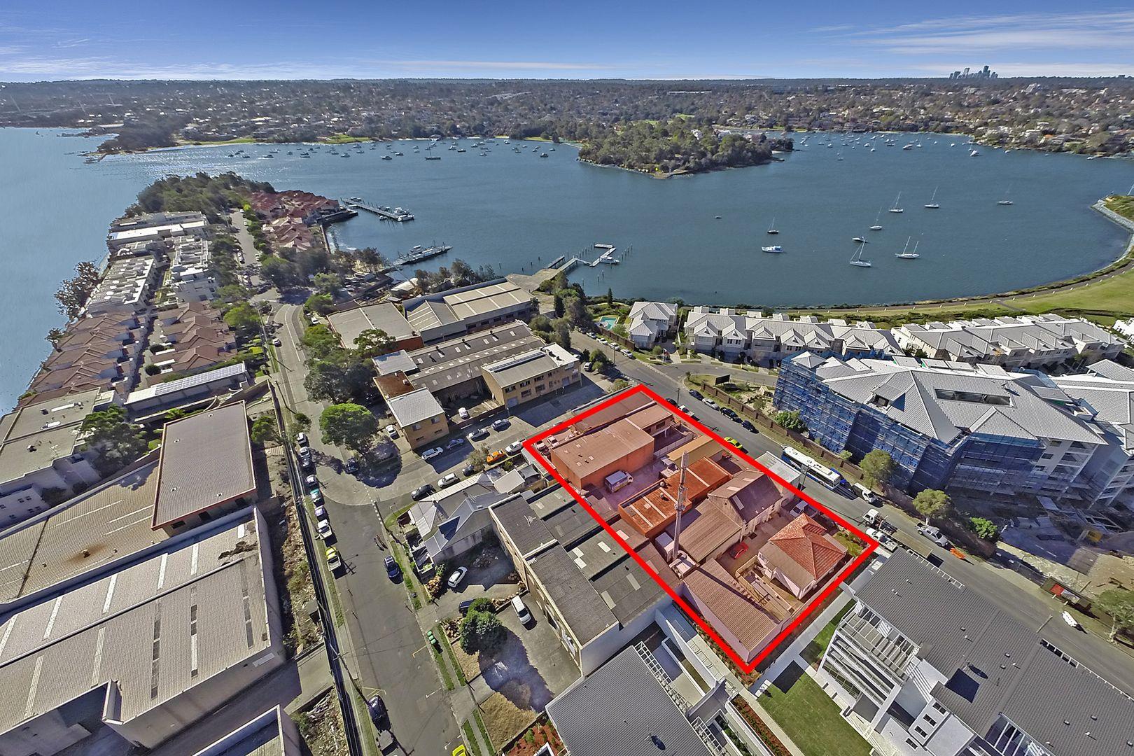 118-128 Tennyson Road, Mortlake NSW 2137, Image 2