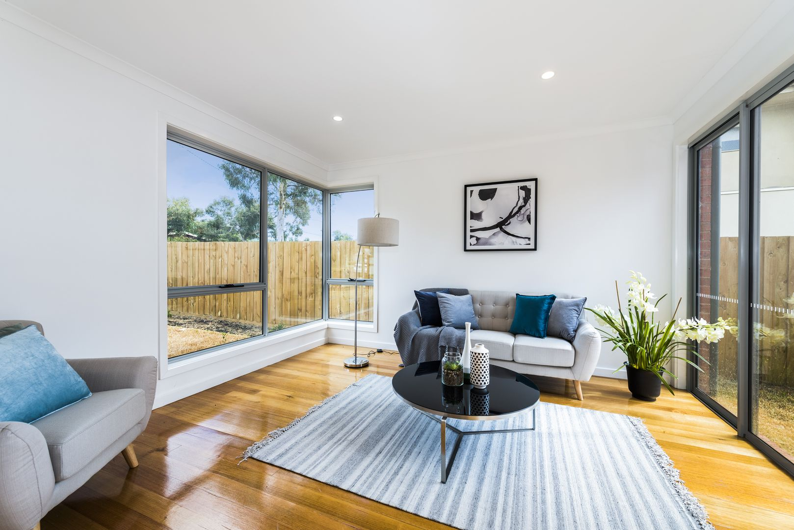 1/33 Peter Street, Box Hill North VIC 3129, Image 1