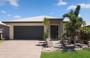 Picture of 9 Totley Chase, Trinity Park QLD 4879