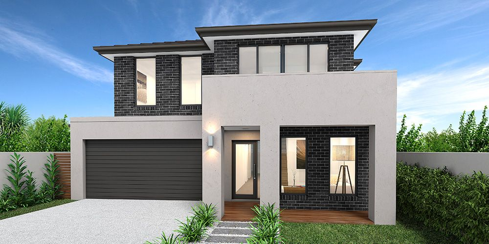 Lot 129 Foreshore Rd, Coomera QLD 4209, Image 0
