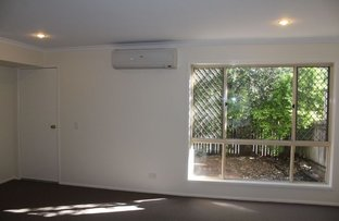 Picture of 4/19 Baradine Street, Newmarket QLD 4051