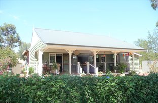 Picture of 29 CLIFFORD STREET, York WA 6302