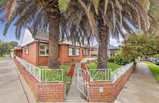 Picture of 157 Elswick Street, Leichhardt NSW 2040