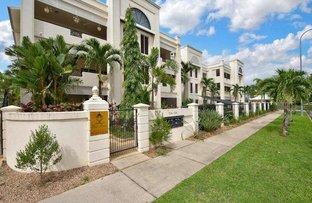 14/304 Lake Street, Cairns North QLD 4870