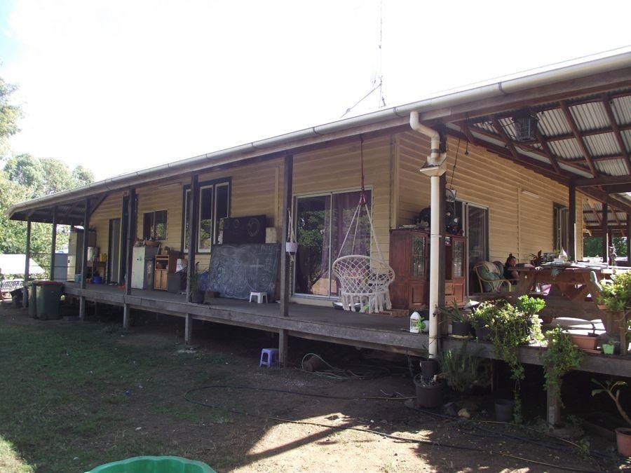 Lower Wonga QLD 4570, Image 2