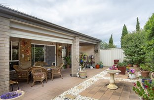 Picture of 3 Auldstone Place, Huntfield Heights SA 5163