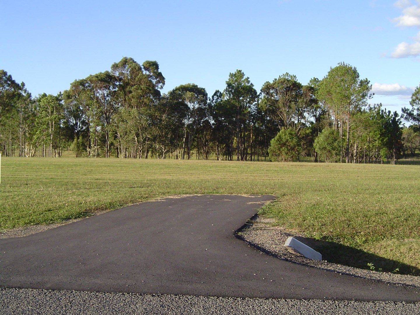 Lot 8 Carne Court, Bidwill QLD 4650, Image 0