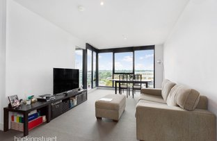 Picture of 812/32 Bray Street, South Yarra VIC 3141