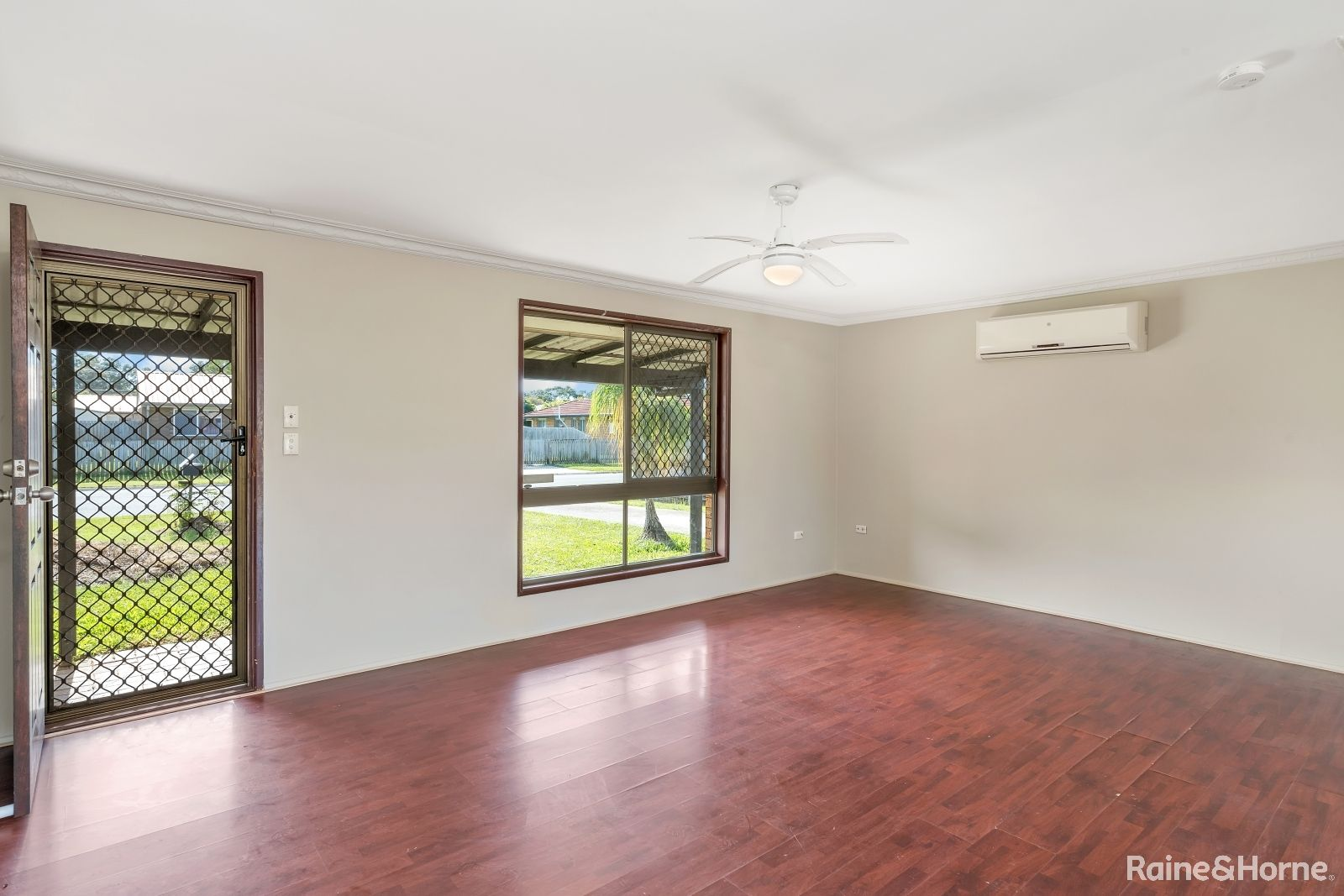 20 WINTER STREET, Caboolture QLD 4510, Image 2