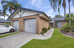 11/20 Binya Avenue 'Kirra Shores', Tweed Heads NSW 2485