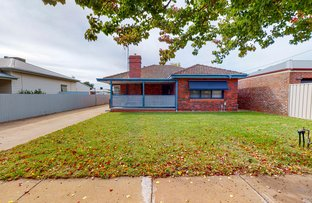 Picture of 51 Dunrobin Street, Shepparton VIC 3630