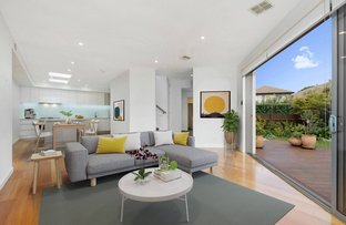 Picture of 15A Summerhill Road, Brighton East VIC 3187