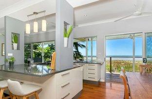 12 Coconut Street, Holloways Beach QLD 4878