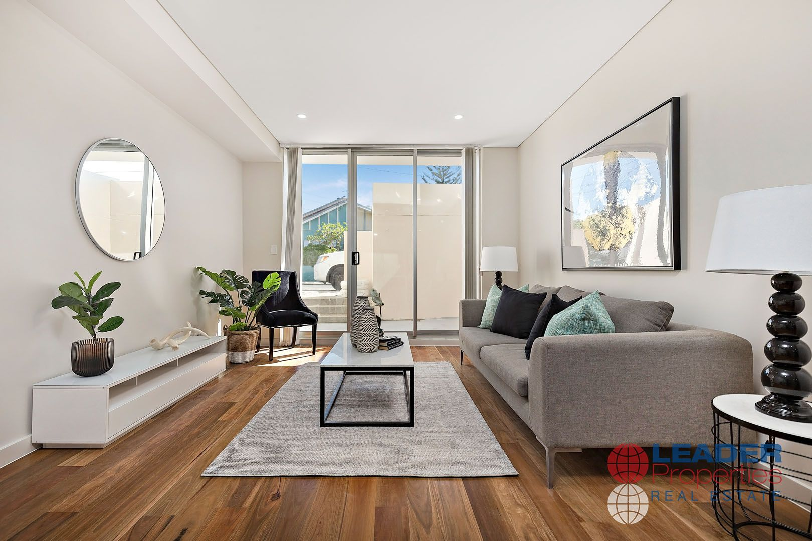 104/50-52 East  Street, Five Dock NSW 2046, Image 0